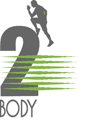 20Bodyfit, Entrenamiento personal en El Puerto
